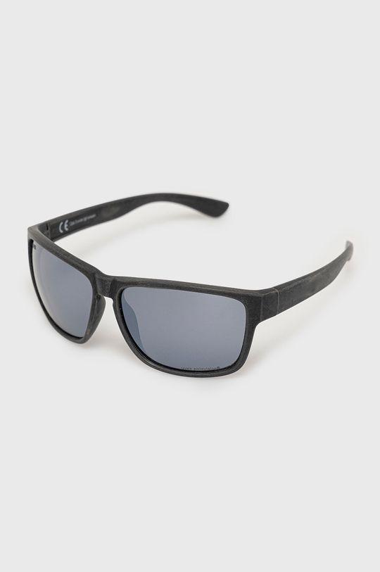 sivá Uvex - Slnečné okuliare Unisex
