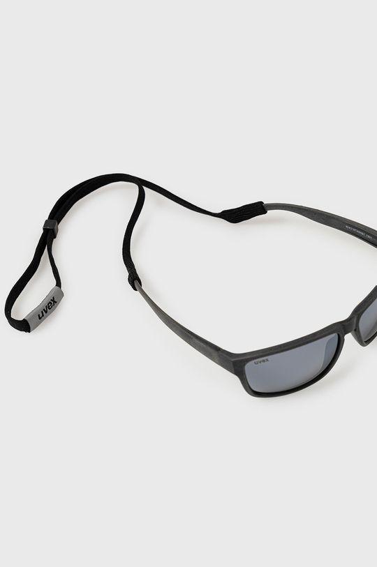 Uvex - Slnečné okuliare  100% Syntetická látka
