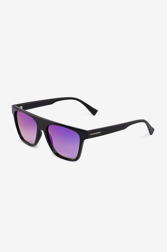 černá Hawkers - Brýle BLACK JOKER GRADIANT LIFESTYLE Unisex