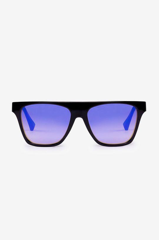 Hawkers - Brýle BLACK JOKER GRADIANT LIFESTYLE černá