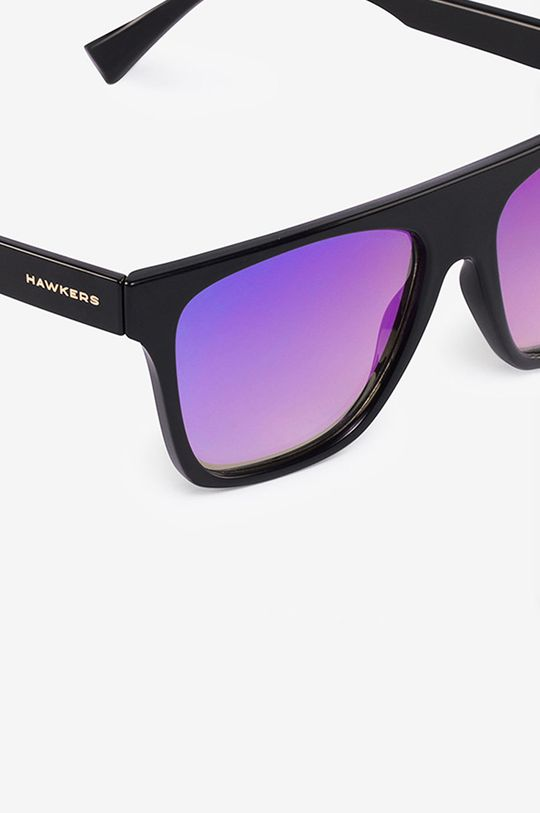 Hawkers - Brýle BLACK JOKER GRADIANT LIFESTYLE  Umělá hmota