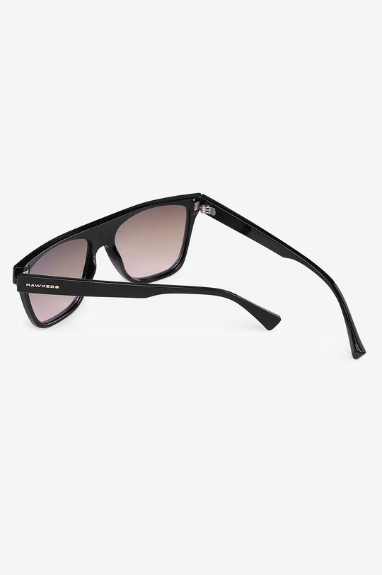 černá Hawkers - Brýle BLACK JOKER GRADIANT LIFESTYLE