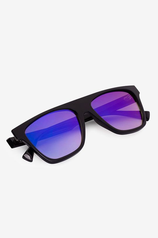 Hawkers - Brýle BLACK JOKER GRADIANT LIFESTYLE Unisex