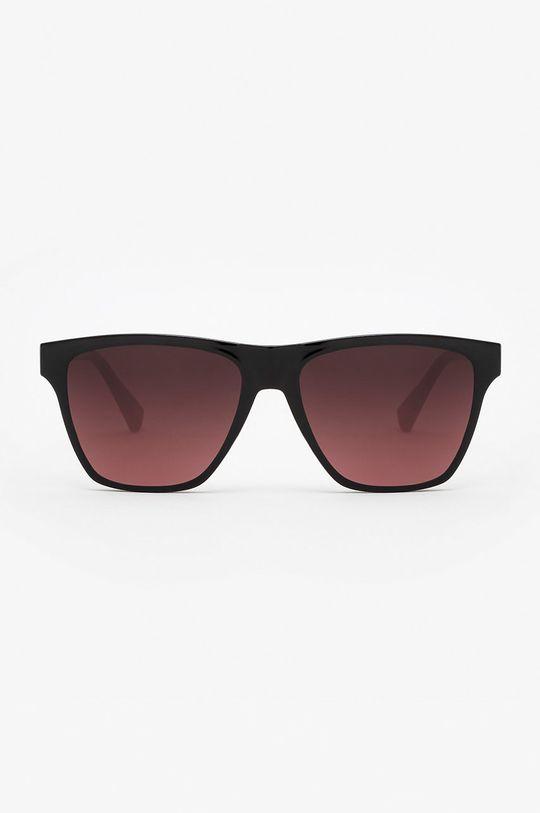 Hawkers - Sluneční brýle černá