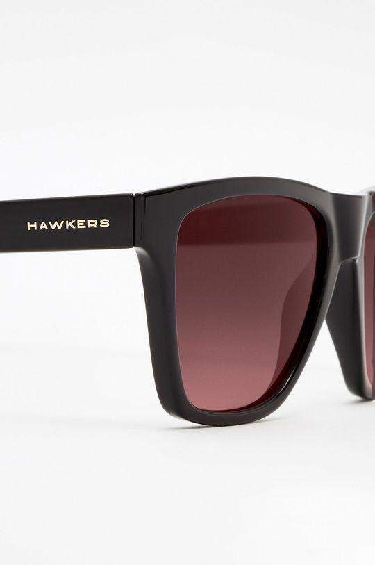 Hawkers - Sluneční brýle  Umělá hmota