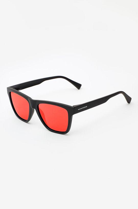 černá Hawkers - Brýle CARBON BLACK DAYLIGHT Unisex