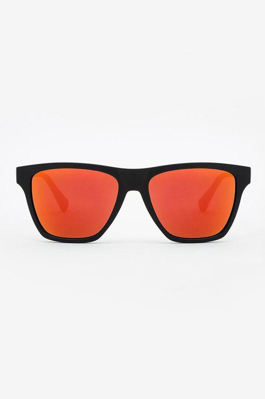 Hawkers - Brýle CARBON BLACK DAYLIGHT černá