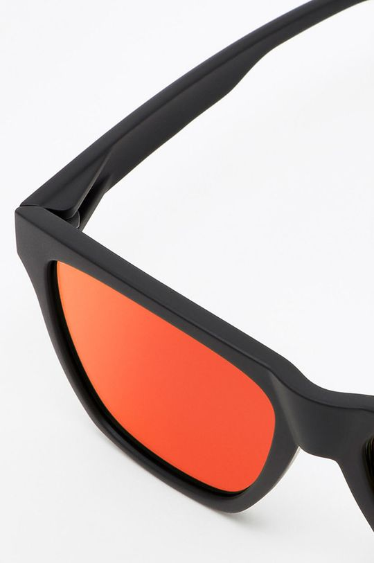 Hawkers - Brýle CARBON BLACK DAYLIGHT  Umělá hmota
