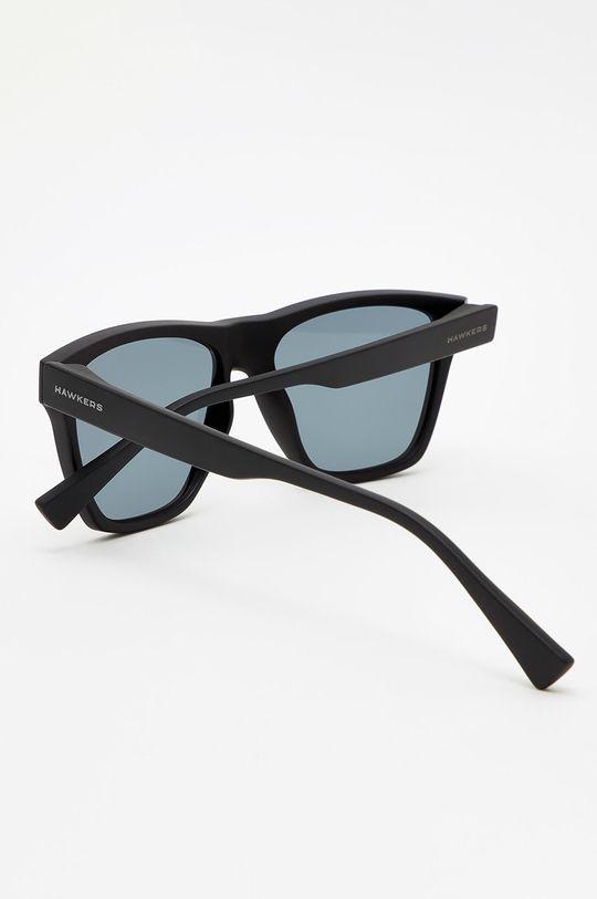 černá Hawkers - Brýle CARBON BLACK DAYLIGHT