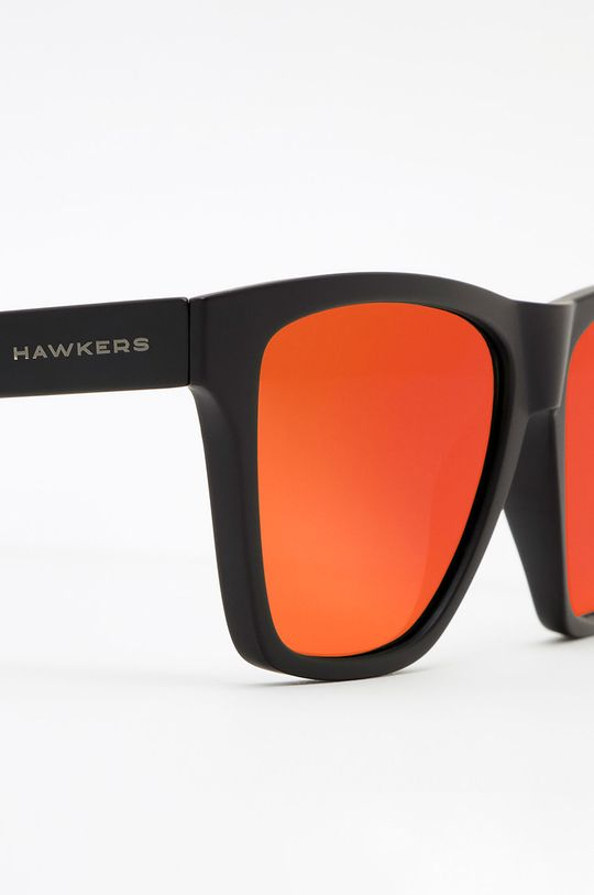 Hawkers - Brýle CARBON BLACK DAYLIGHT Unisex