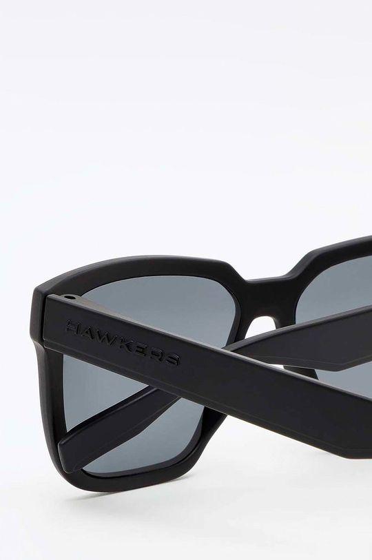 černá Hawkers - Sluneční brýle