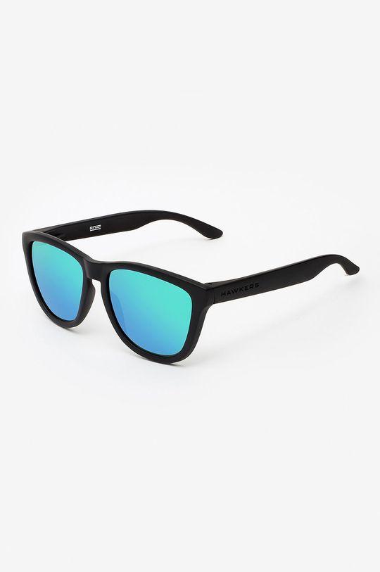 černá Hawkers - Sluneční brýle Unisex