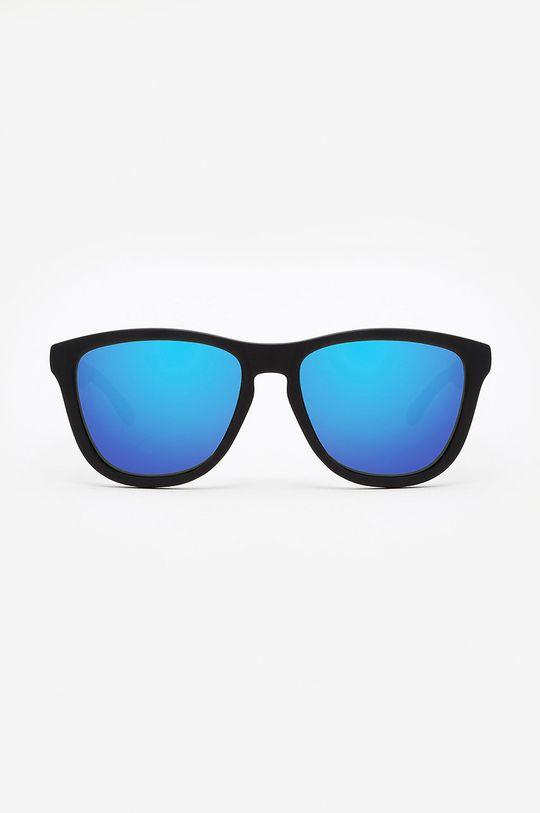 Hawkers - Okulary przeciwsłoneczne czarny