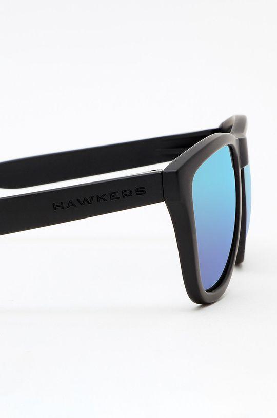 Hawkers - Okulary przeciwsłoneczne Materiał syntetyczny