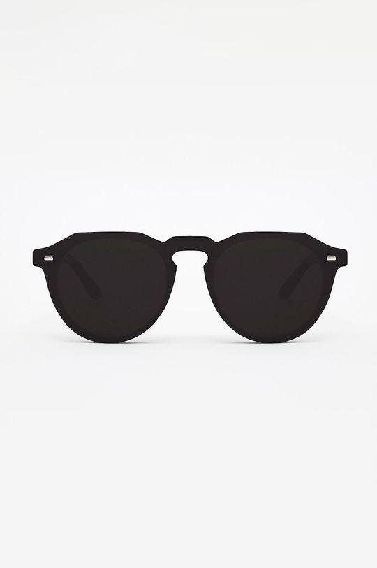 Hawkers - Okulary DARK WARWICK HYBRID czarny