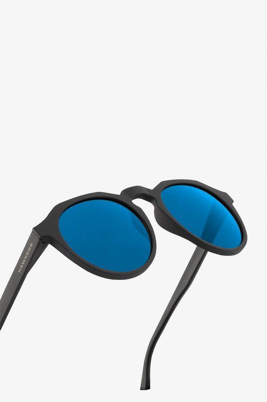 Hawkers - Okulary CARBON BLACK SKY WARWICK czarny