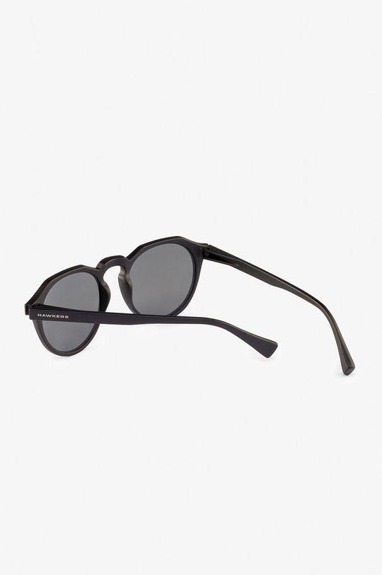 Hawkers - Okulary CARBON BLACK SKY WARWICK Materiał syntetyczny