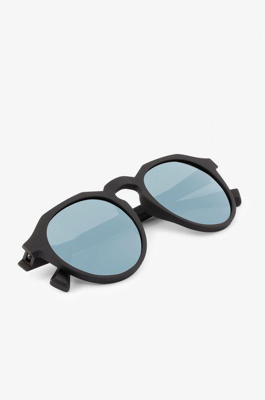 szary Hawkers - Okulary CARBON BLACK CHROME WARWICK