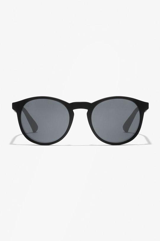 Hawkers - Okulary BEL AIR SPORT ALEX RINS czarny