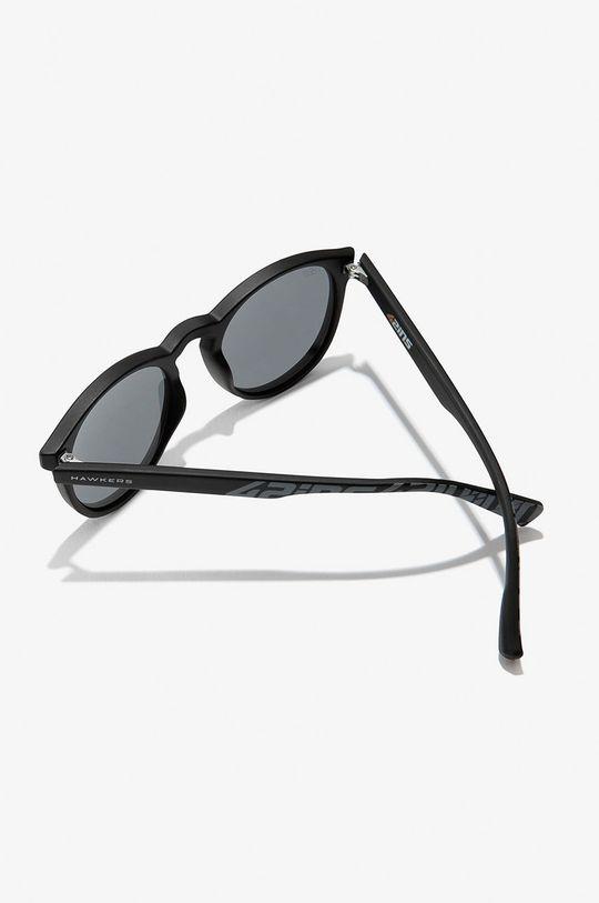 Hawkers - Okulary BEL AIR SPORT ALEX RINS Materiał syntetyczny
