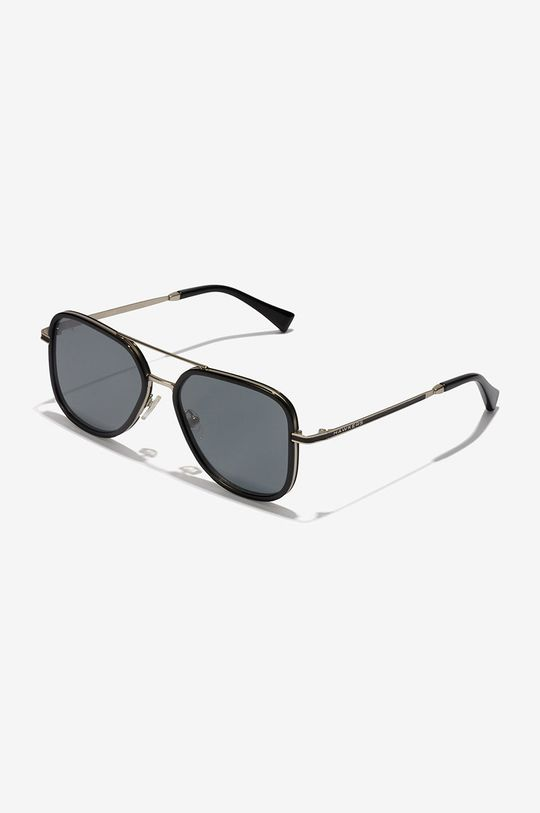 černá Hawkers - Brýle HAWKERS X BALR. CAPTAIN Unisex