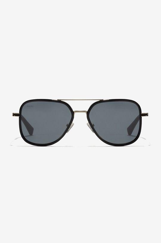 Hawkers - Brýle HAWKERS X BALR. CAPTAIN černá