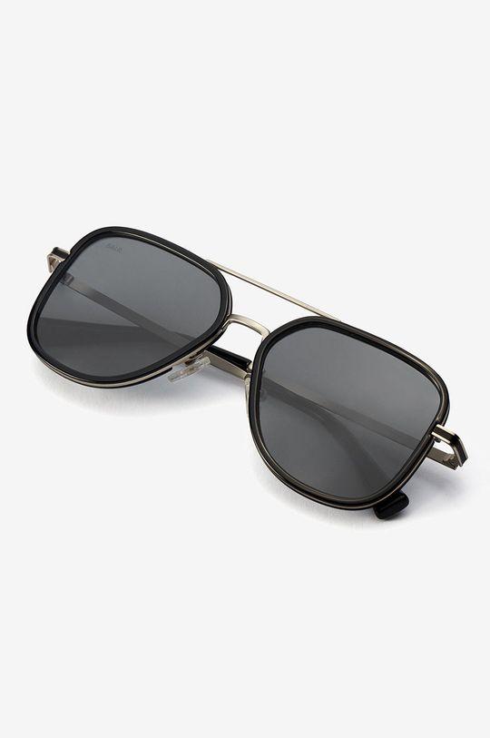 Hawkers - Brýle HAWKERS X BALR. CAPTAIN  Umělá hmota, Kov