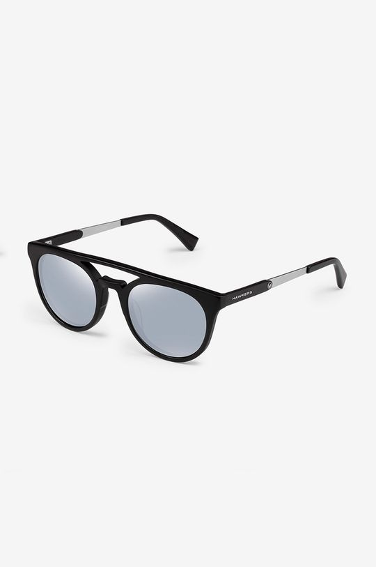 černá Hawkers - Brýle MESSI POR HAWKERS MATTE Unisex