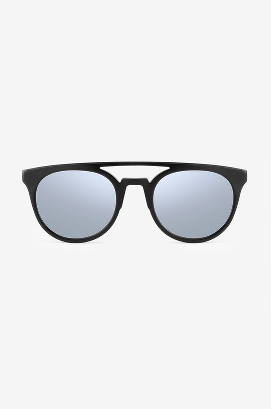 Hawkers - Brýle MESSI POR HAWKERS MATTE černá