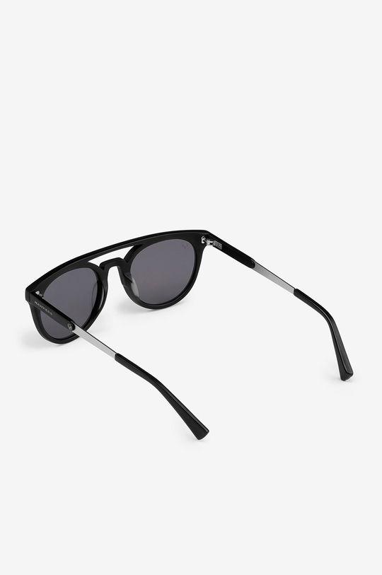 Hawkers - Brýle MESSI POR HAWKERS MATTE  Umělá hmota