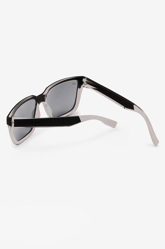 šedá Hawkers - Brýle BLACK FROZEN CHROME MOTION