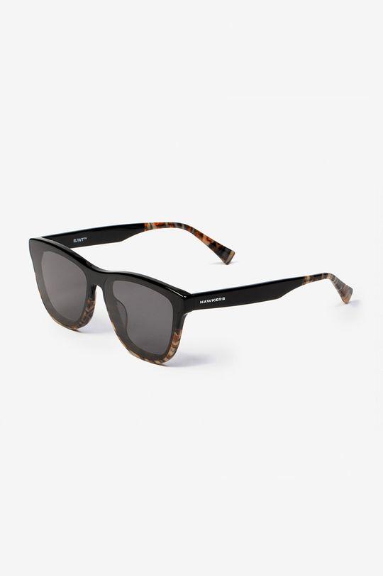 czarny Hawkers - Okulary X BJWT BLACK PANTHER Unisex