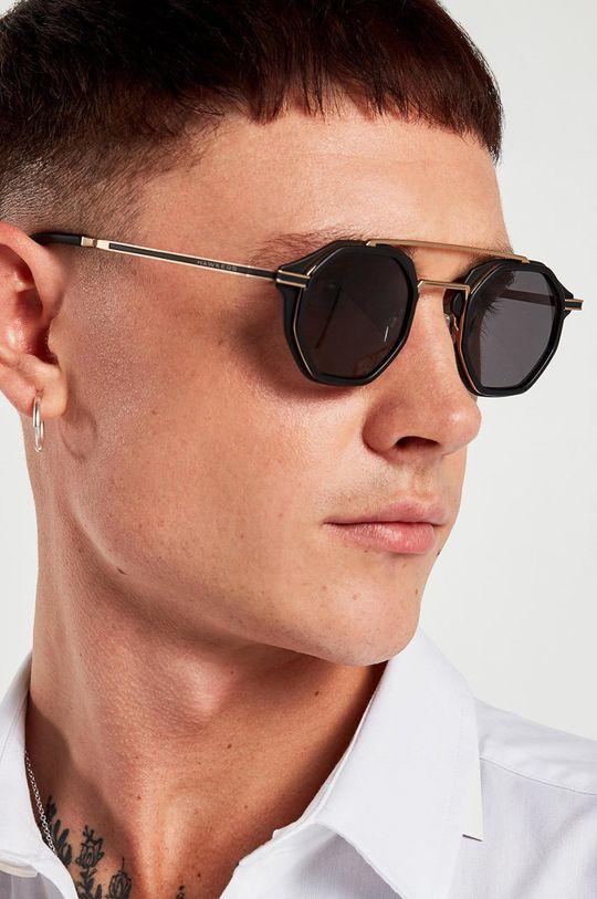 Hawkers - Okulary CITYBREAK Materiał syntetyczny, Metal