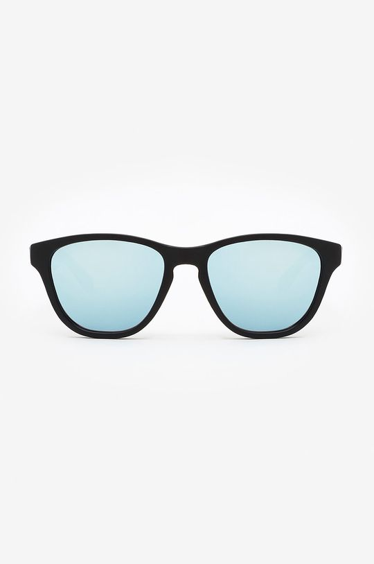 Hawkers - Brýle X MESSI CARBON BLACK černá