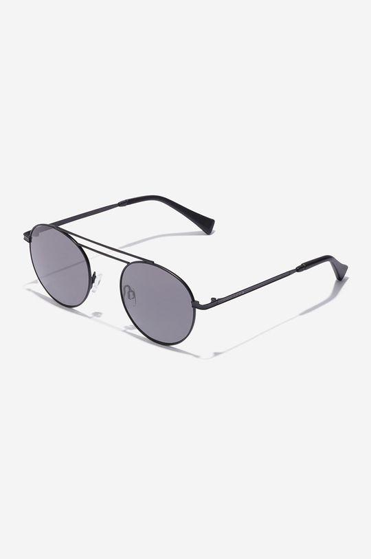 černá Hawkers - Brýle N9 Unisex