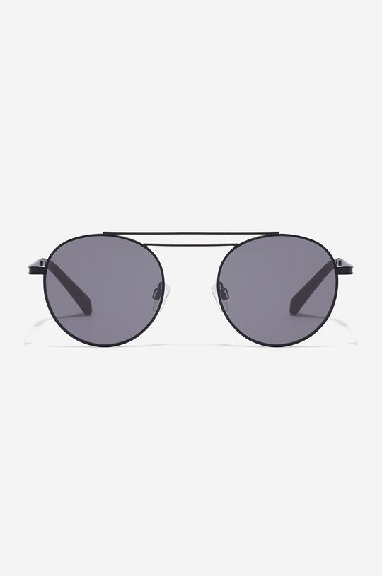 Hawkers - Brýle N9 černá
