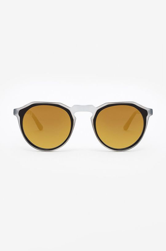 Hawkers - Brýle X NYJAH HUSTON DARKSLIDE černá