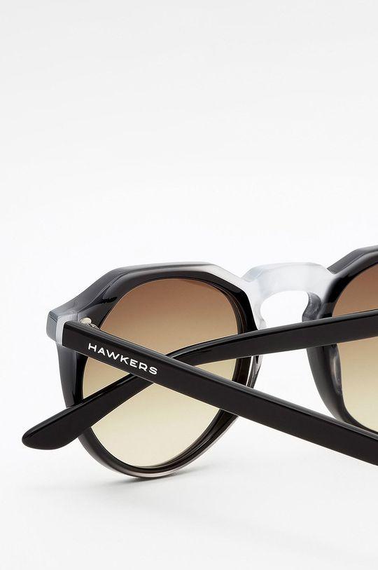 černá Hawkers - Brýle X NYJAH HUSTON DARKSLIDE