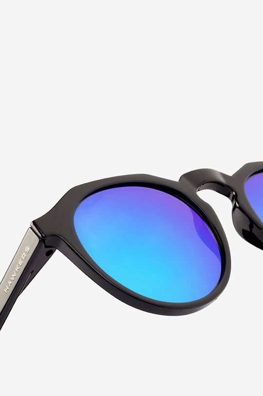 Hawkers - Brýle DIAMOND CLEARBLUE WARWICK černá