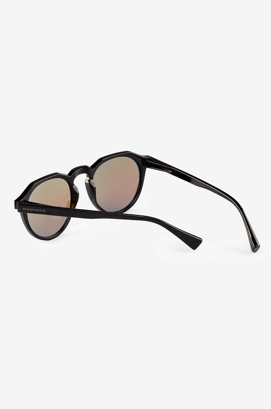 Hawkers - Brýle DIAMOND CLEARBLUE WARWICK  Umělá hmota