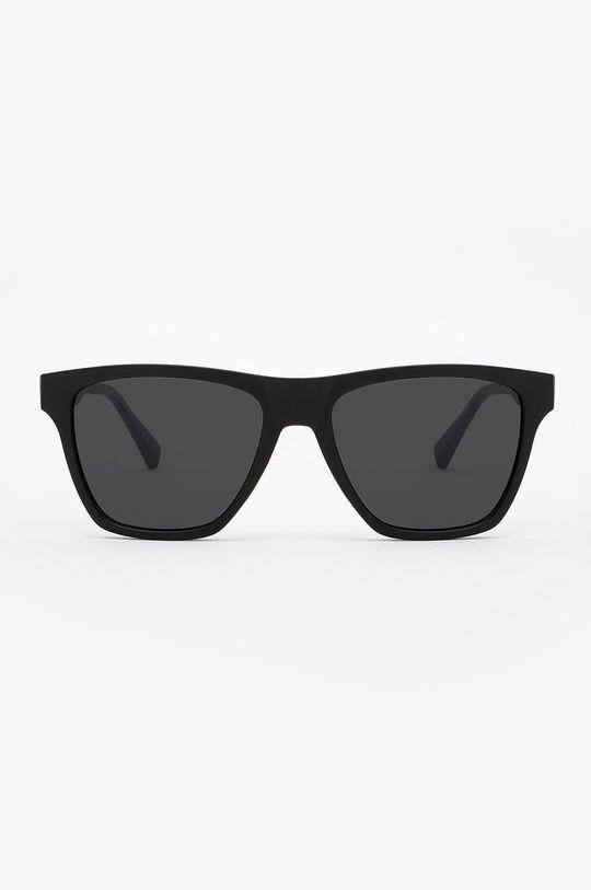 Hawkers - Napszemüveg CARBON BLACK DARK ONE fekete