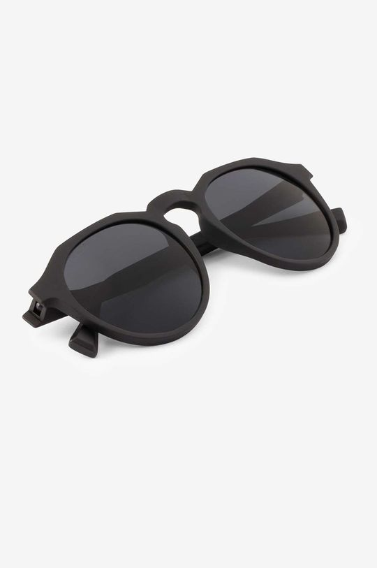 čierna Hawkers - Slnečné okuliare CARBON BLACK DARK WARWICK