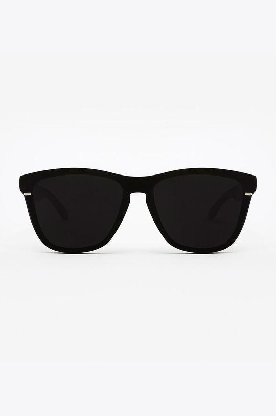 Hawkers - Okulary przeciwsłoneczne DARK VENOM ONE HYBRID czarny