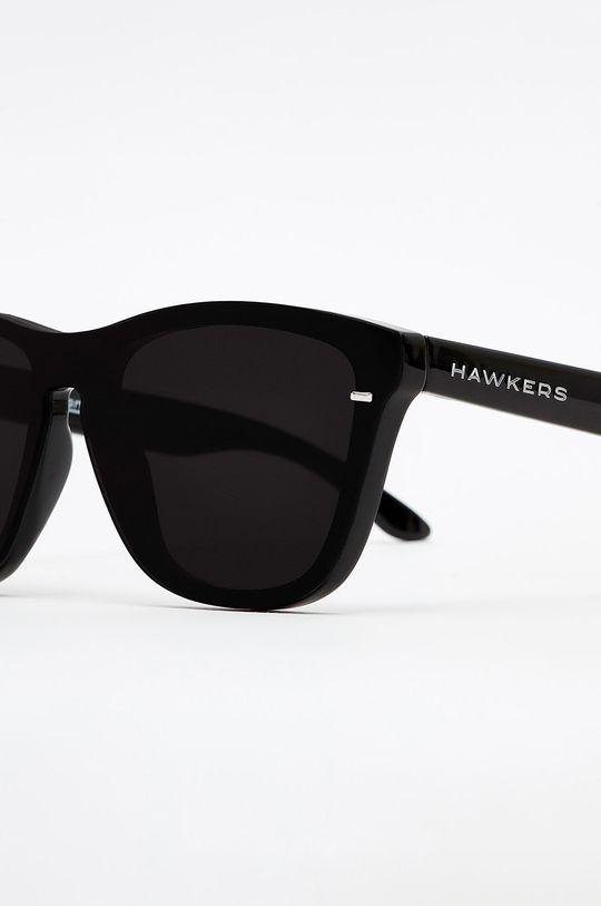 Hawkers - Okulary przeciwsłoneczne DARK VENOM ONE HYBRID Materiał syntetyczny