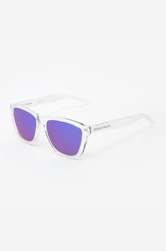 áttetsző Hawkers - Napszemüveg AIR JOKER ONE Uniszex