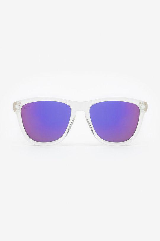 Hawkers - Napszemüveg AIR JOKER ONE áttetsző