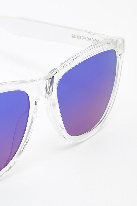Hawkers - Napszemüveg AIR JOKER ONE  szintetikus anyag