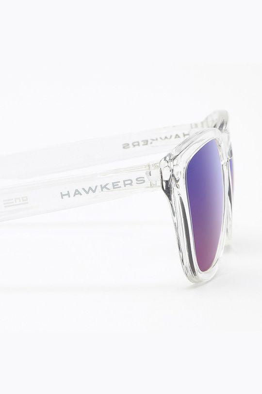 áttetsző Hawkers - Napszemüveg AIR JOKER ONE