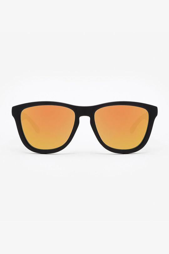 Hawkers - Napszemüveg CARBON BLACK DAYLIGHT fekete