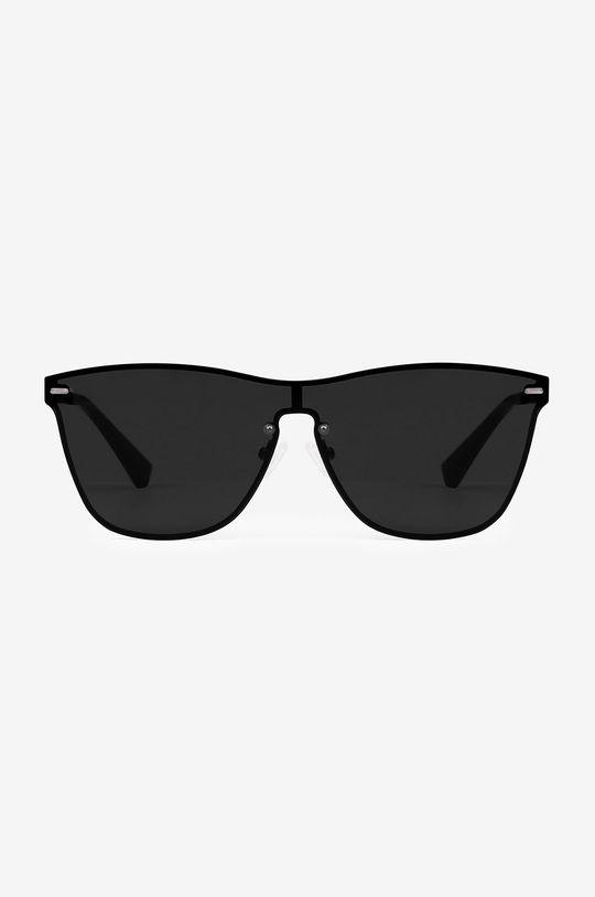 Hawkers - Okulary przeciwsłoneczne ONE VENM METAL DARK czarny